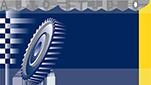 Auto Studio Logo