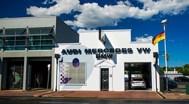 Auto Studio Adelaide About Us