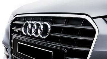 Audi Service Adelaide